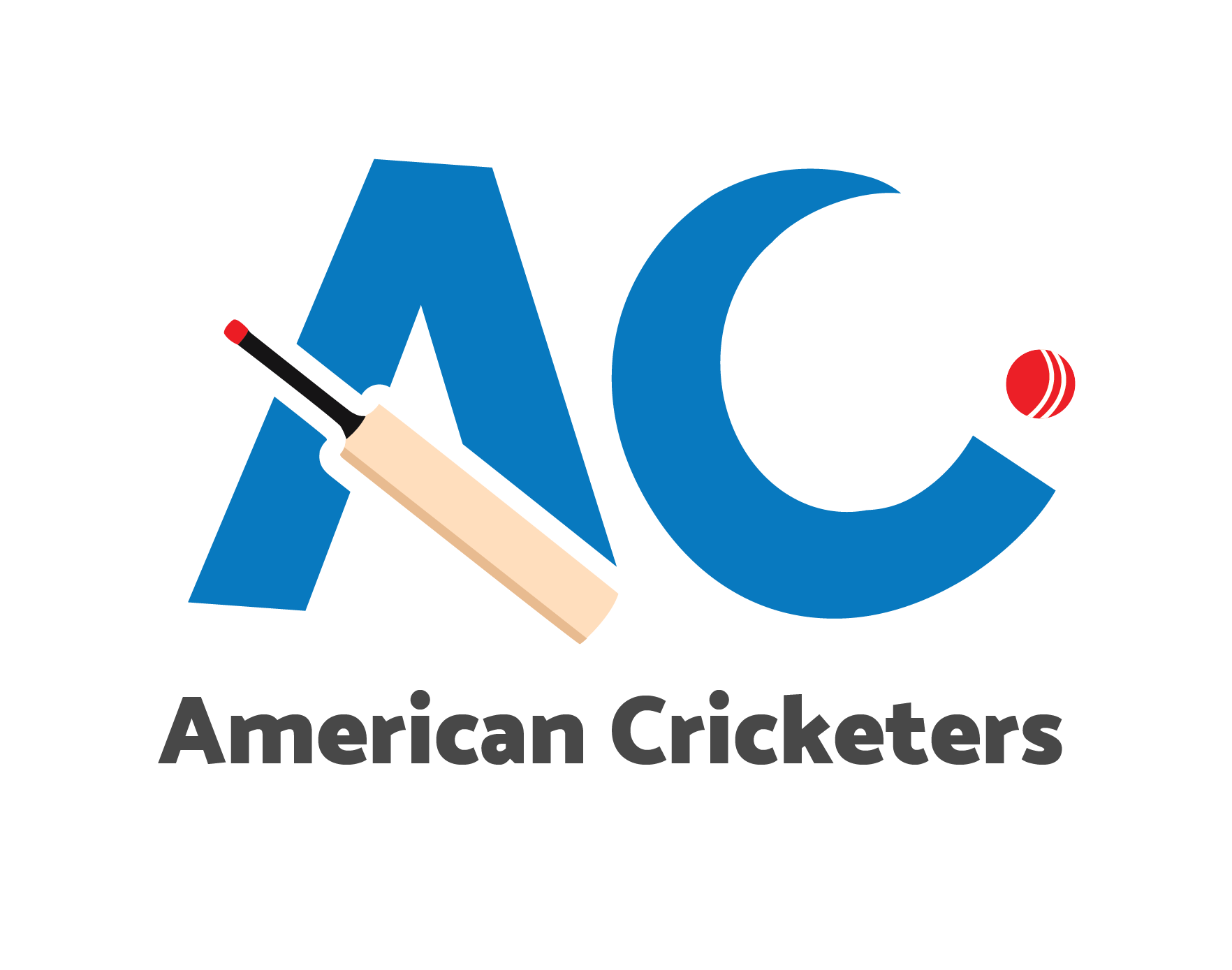 American Cricketers